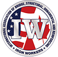 Ironworkers 60